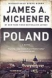 Poland: A Novel