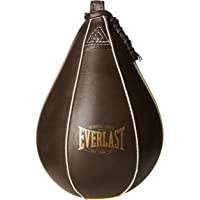 Everlast Vintage - Pera, color marrón