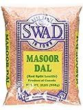 Swad Dal Masoor
