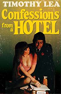 Confessions of a window cleaner confessions book 1 ebook confessions from a hotel confessions book 4 fandeluxe Ebook collections