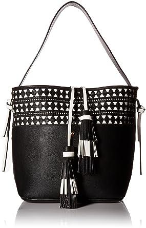 e76cc5c979e Aldo Acenavia Shoulder Handbag