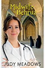 Midwife in Behruz Kindle Edition