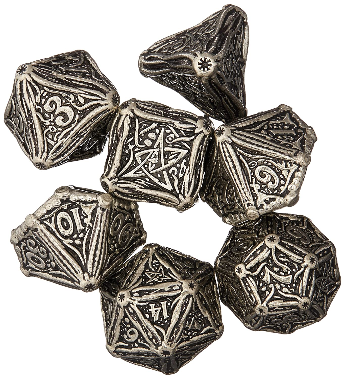 a place to call home box set call of cthulhu 7th edition black green dice set call of Amazon.com