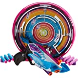 Hasbro A5638E27 - Nerf Rebelle Star Shot
