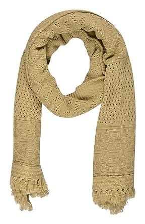 Supreme Stylish Designer Elegant Formal Winter Wear Low price Knitted  Partywear Online Woolen Women s Stole shawls. Roll over image to ... cb0ada17c3