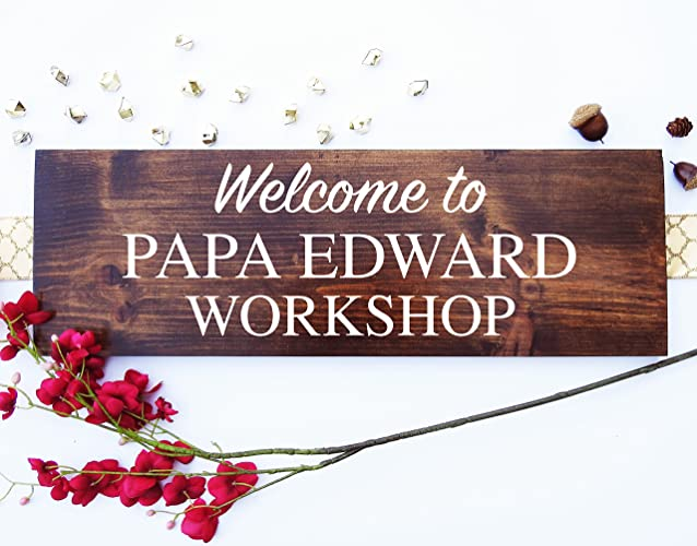 christmas fast shipping papas or your choice of titlename workshop open - Sign Up For Free Christmas Toys