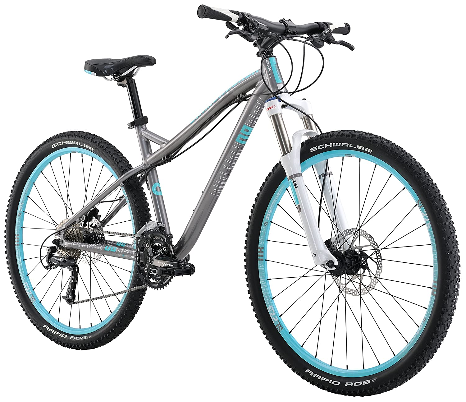 Diamondback Bicycles Women's Mountain Bike