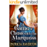 A Game of Chess with the Marquess: A Historical Regency Romance Novel