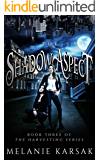 The Shadow Aspect: The Harvesting Series Book 3