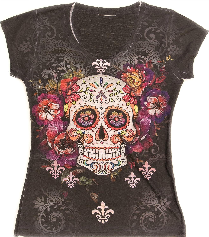 06dca88df7b Top 10 wholesale Sugar Skull Woman - Chinabrands.com
