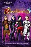 Descendants 3: The Junior Novel