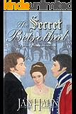 The Secret Betrothal - A Pride and Prejudice Alternate Path