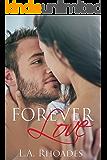 Forever Love (Brooks Siblings book Book 1)