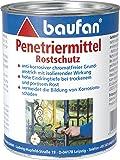 Baufan 067102008 Penetriermittel