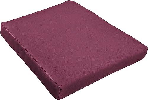 Mozaic AMCS105251 Indoor/Outdoor Cushion