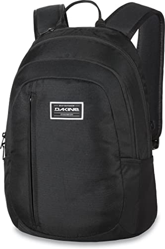 Dakine Men's Factor Backpack 22l