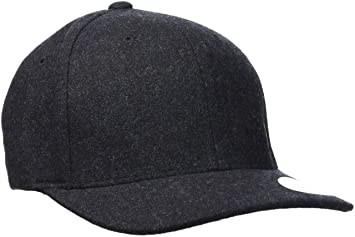 THE NORTH FACE Classic Wool Ball Cap  Amazon.co.uk  Sports   Outdoors dc5debf0a6f