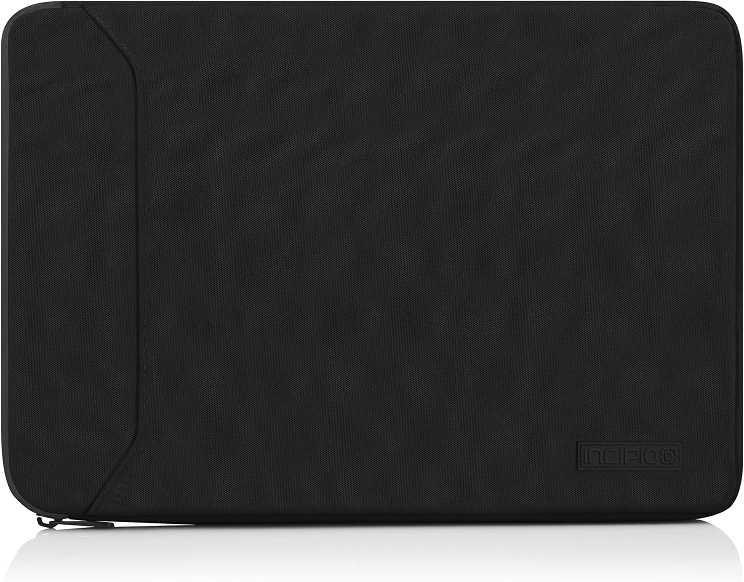 Incipio 13-Inch Asher Sleeve for MacBook Pro (IM-353-BLK)