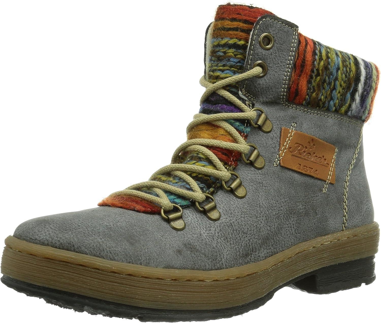 Felicitas 43 Boot