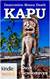 The Lei Crime Series: KAPU (Kindle Worlds)