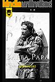 Barba Papa