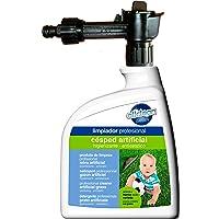 Flower 40622 - Limpiador Anti-estático, Artificial,  1 L