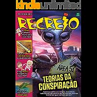 Revista Recreio - Edição 976