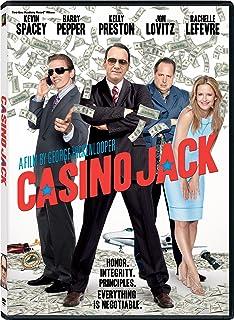 The last casino mirage casino hooker
