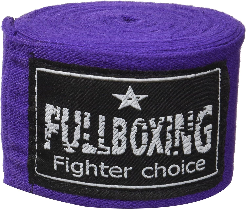 Fullboxing 05094 Pack de 2 Venda Unisex
