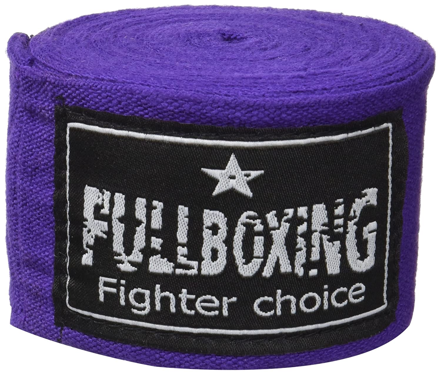 Fullboxing 05094, Venda Unisex , Azul, 5 m, Pack de 2 Softee Equipment 05094.028
