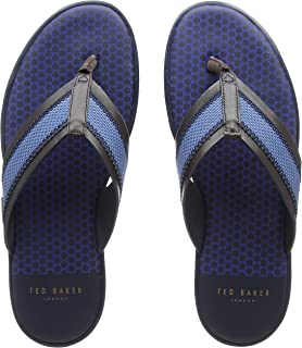 97745991812f Ted Baker Men s Knowlun Sandal  Amazon.co.uk  Shoes   Bags