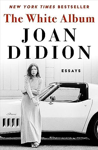 joan didion hoover dam essay