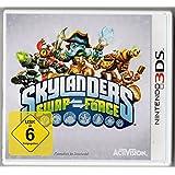 Skylanders Swap Force - NINTENDO 3DS SPIEL