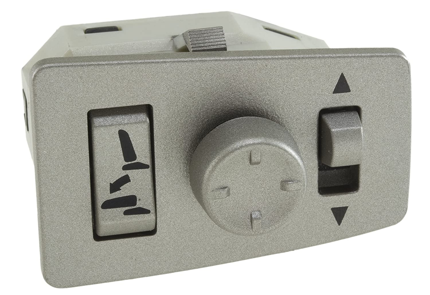 Wells SW6518 Door Mirror Switch