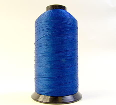 American /& Efird All-Purpose Polyester Thread 164 Yards-Wintersky