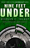 Nine Feet Under (Caching Out Book 3)