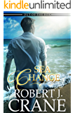 Sea Change (Out of the Box Book 7)