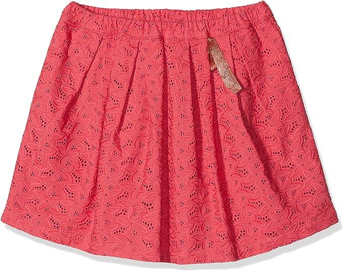 Nanos Girls Falda Skirt