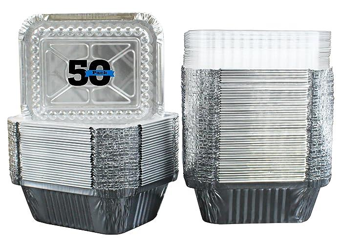 Top 9 Whirlpool Refrigerator Water Filtert2rfwg2