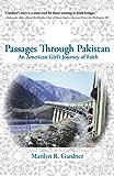 Passages Through Pakistan: An American Girl's Journey of Faith