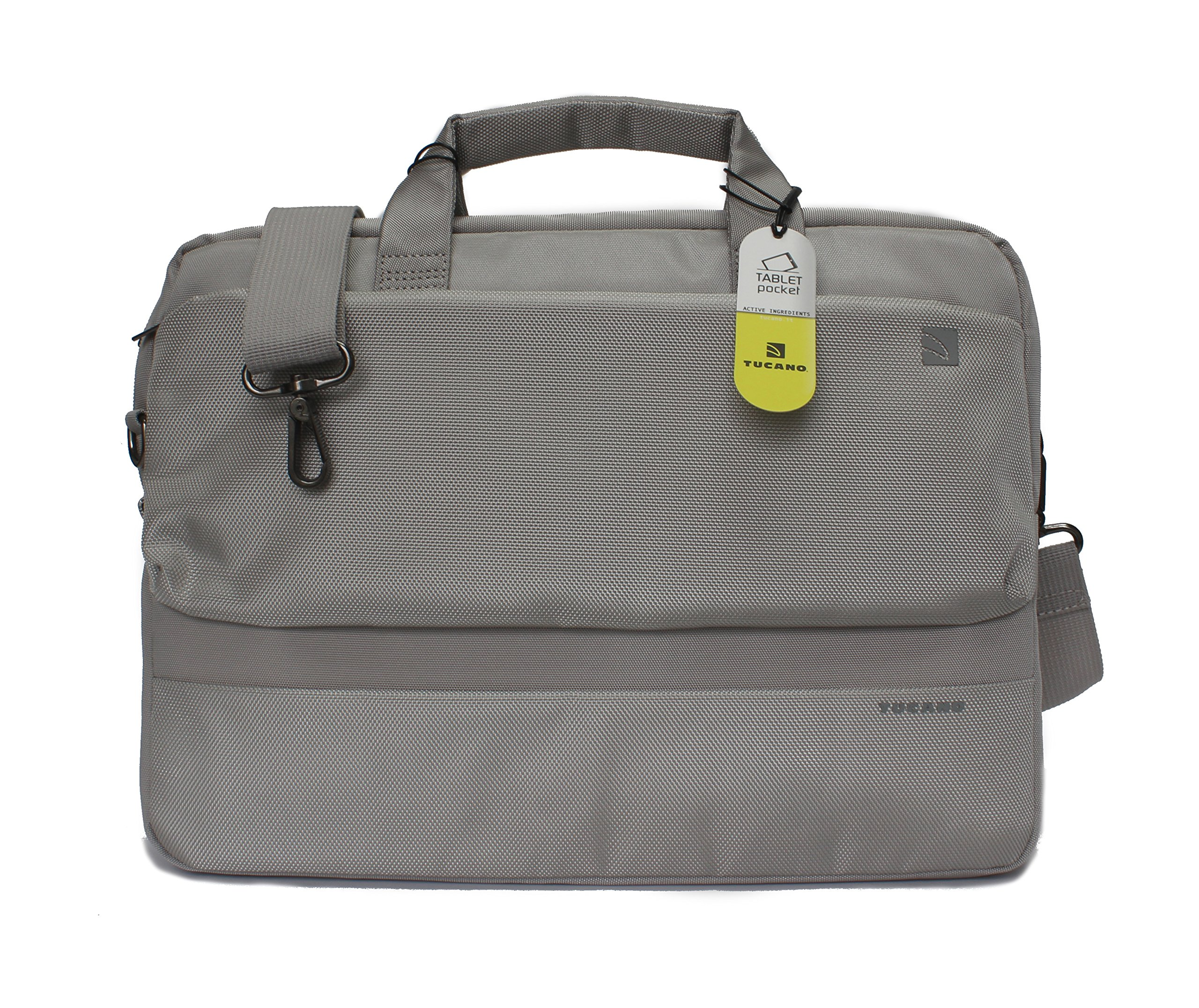 TUCANO BDR1314-SL Laptop Computer Bags & Cases