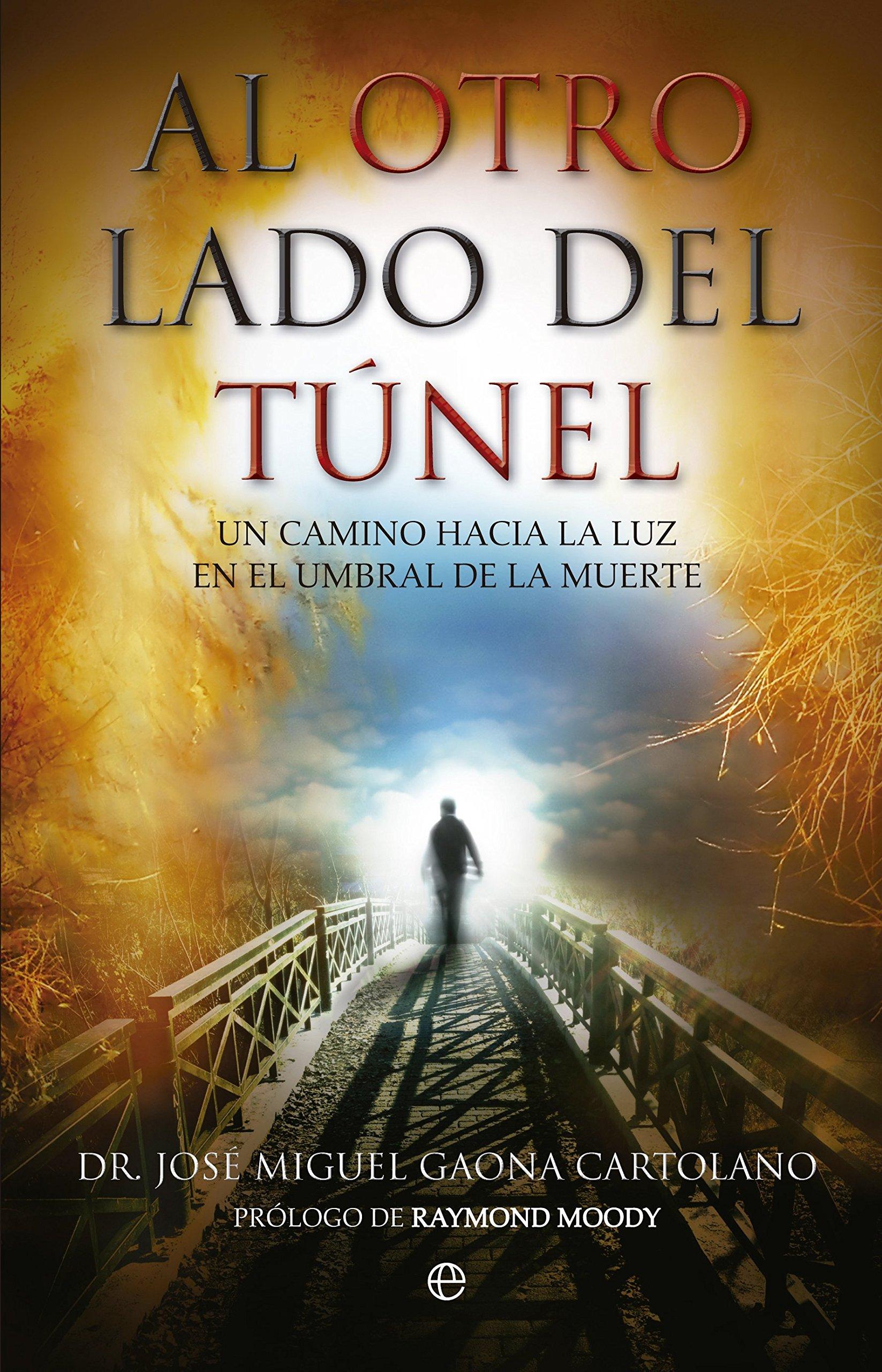 Al Otro Lado Del Túnel. Un Camino Hacia La Luz En El Umbral De La Muerte (Bolsillo)