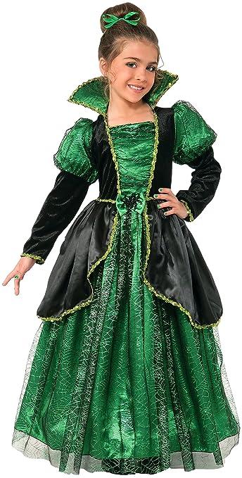 Forum Novelties Enchanted Wishes Witch Costume, Medium
