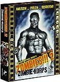 Pegasus Spiele 54110G - Zombies 2 Zombie-Korps, 2. Edition