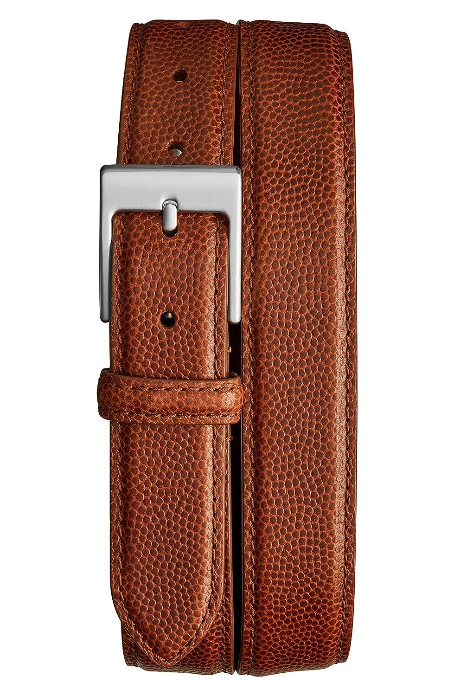 シャイノーラ アクセサリー ベルト Shinola Latigo Leather Belt Bourbon [並行輸入品] B077B7GGJ4 42
