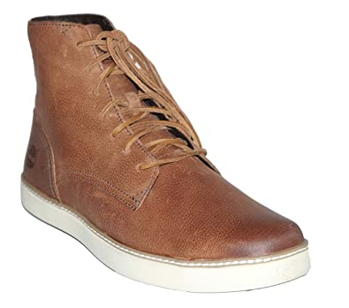 Timberland Men s Chukka Boots  Amazon.co.uk  Shoes   Bags 3014d8dc943b