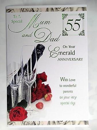 Auguri Per Anniversario Matrimonio : Auguri per anniversario di matrimonio