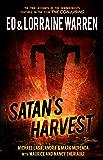 Satan's Harvest (Ed & Lorraine Warren Book 6) (English Edition)