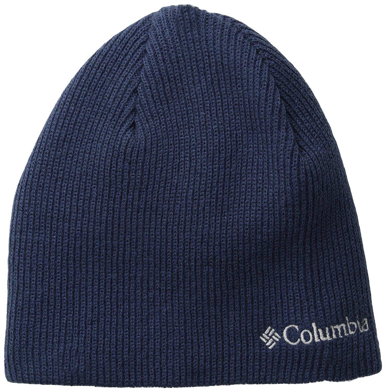 Columbia Whirlibird Watch Cap Beanie Gorro 6c829b917ad