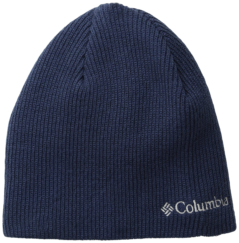 Columbia Whirlibird Watch Cap Beanie Gorro 3f151e3f20b